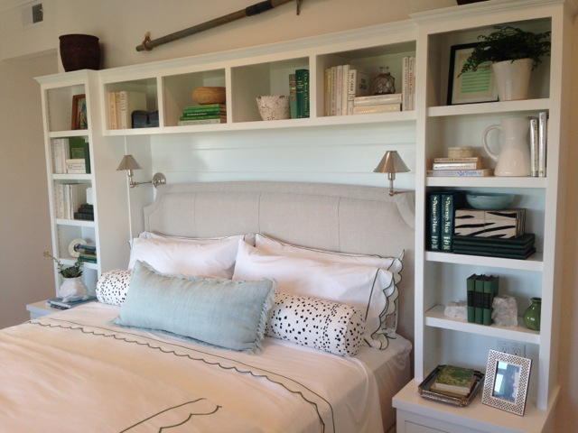BLOG***Coastal Living Home 11