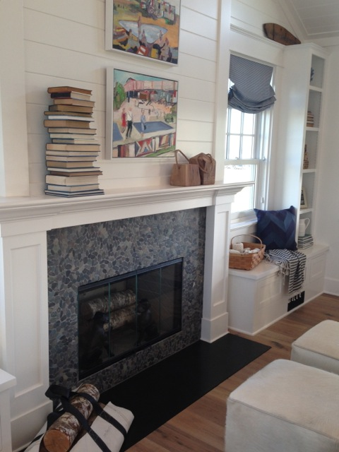 BLOG***Coastal Living Home 15