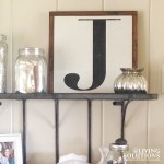 Friday Favorites ~ Signs