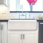 A San Diego Kitchen Remodel ~ Before and After