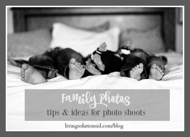 family-photos-tips-and-ideas