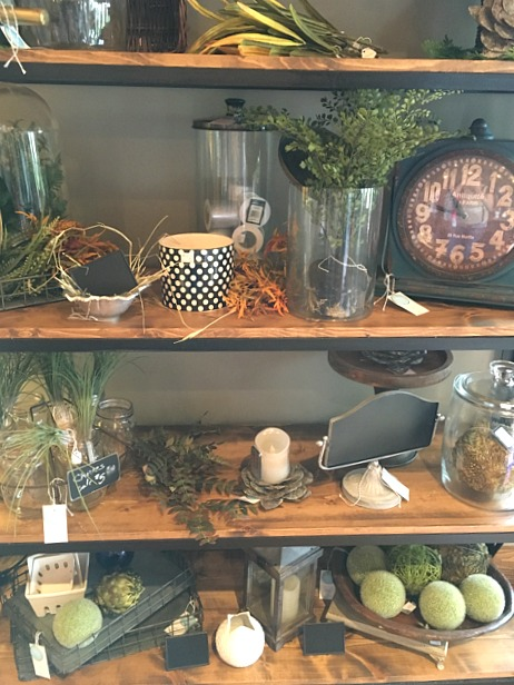 farmhouse-rustic-decor