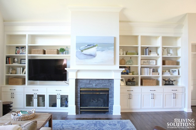 entertainment-and-fireplace-shiplap-built-ins