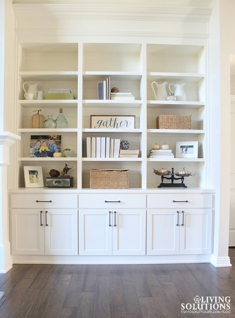 white-shiplap-built-in