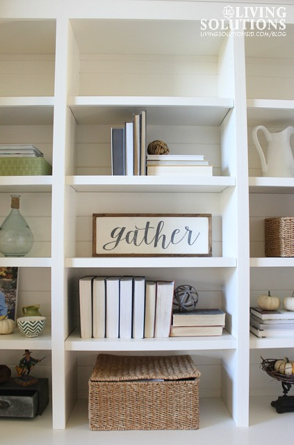 books-and-signs-styling