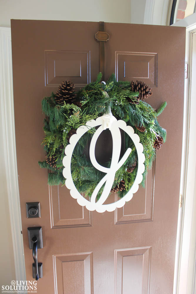 front-door-wreath-monogram-door-hanger