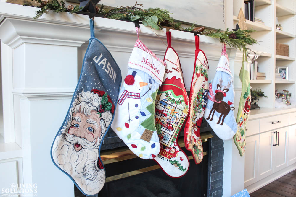 needlepoint-christmas-stockings