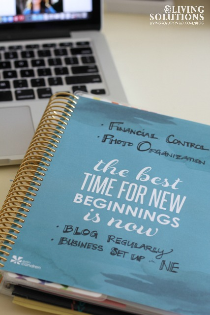 erincondren-life-planner-and-goals