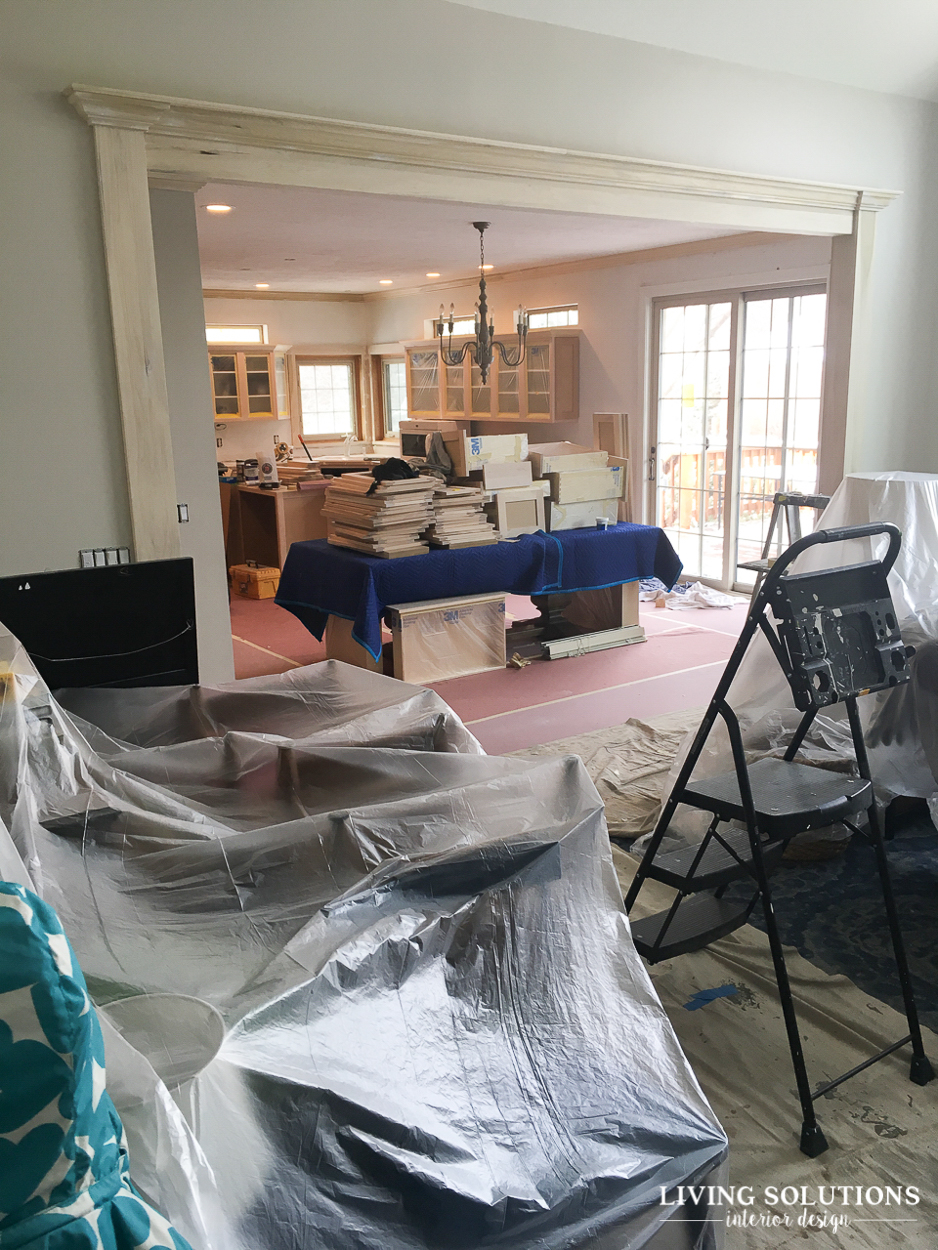 Surprising Realities Of A Kitchen Remodel Your Kitchen Remodel Beutiful Home Inspiration Xortanetmahrainfo