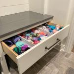 Easy Organizing Tips