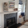 Design Inspiration ~ Coastal Living Showhouse