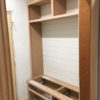 Laundry Room/Mudroom Renovation ~ Progress Update
